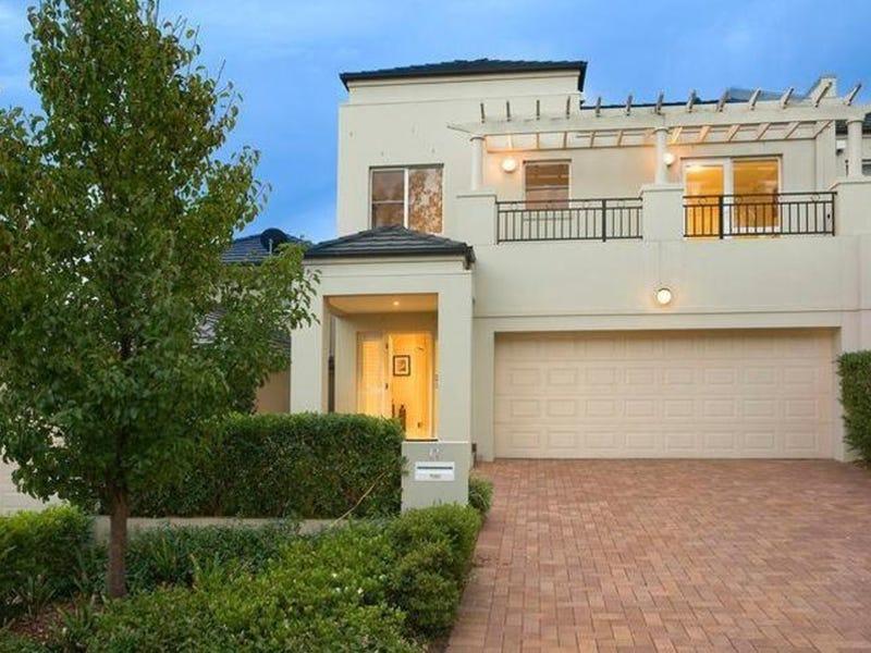 11 Linden Way, Bella Vista, NSW 2153