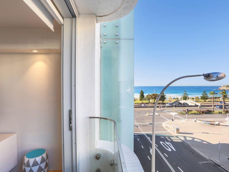 304/180-186 Campbell Parade, Bondi Beach, NSW 2026