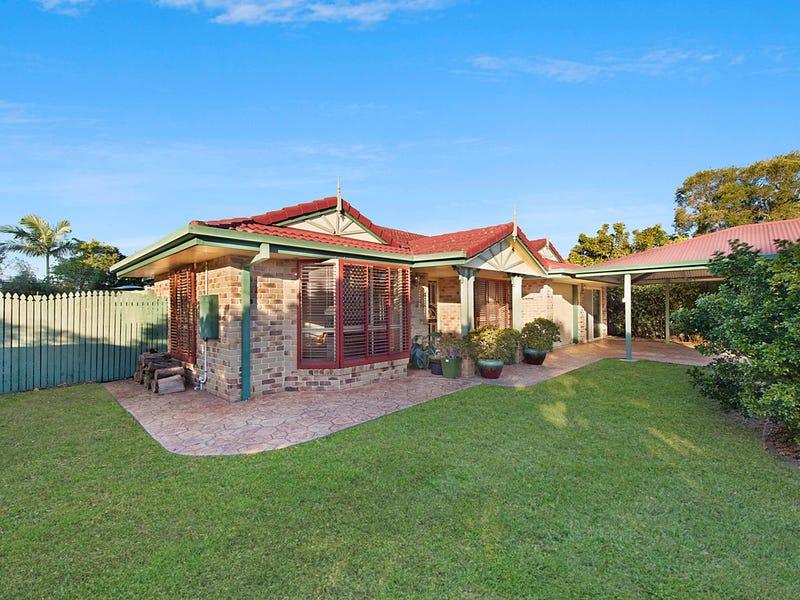 24 Mareeba Court, Arana Hills