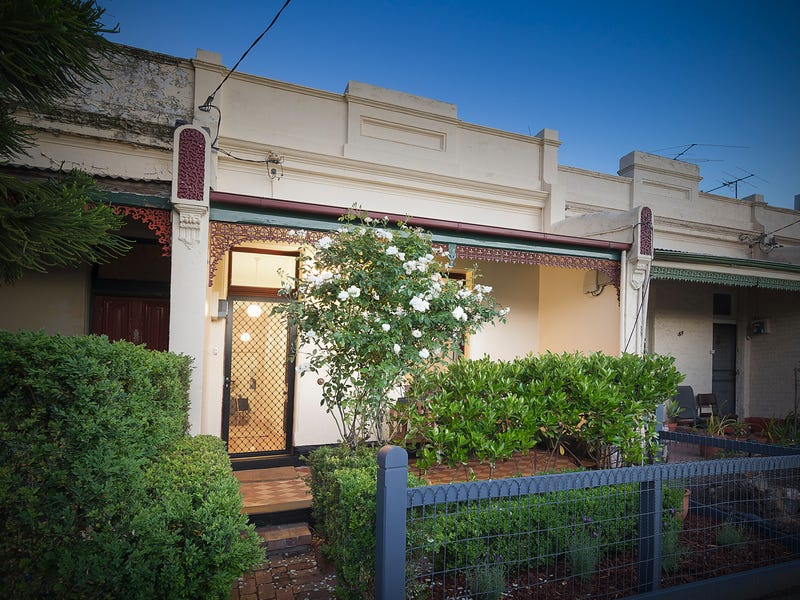 81 Wellington Street, Richmond, Vic 3121