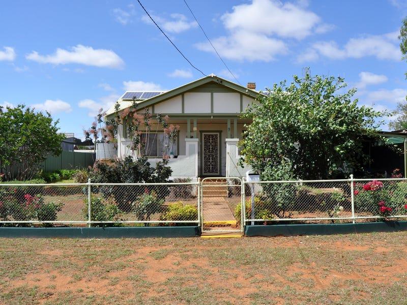9 Lynne Street, Gulgong, NSW 2852