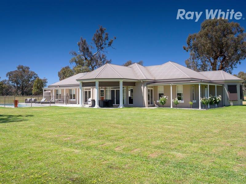 59 Burma Road, Table Top, NSW 2640