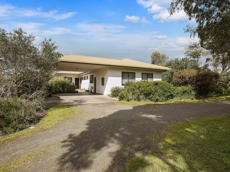 128 Corangamite Lake Road, Colac West, Vic 3250
