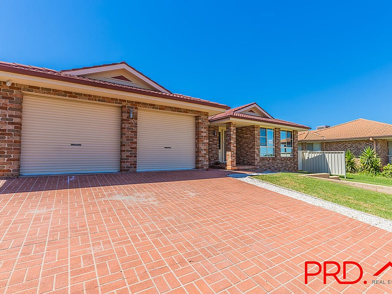 4 Finch Place, Tamworth, NSW 2340