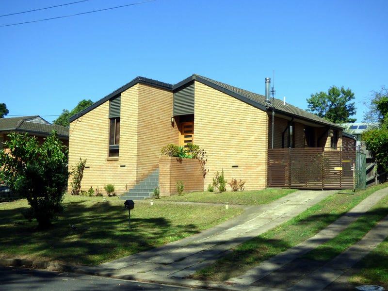 7 Clare Crescent, Eden, NSW 2551