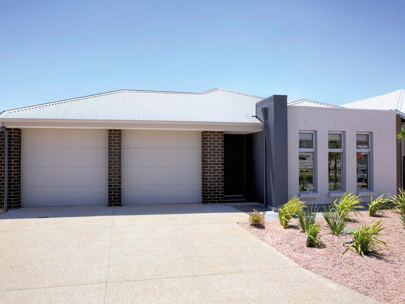 Lot 29 Lady Ellen Drive, Penfield, SA 5121
