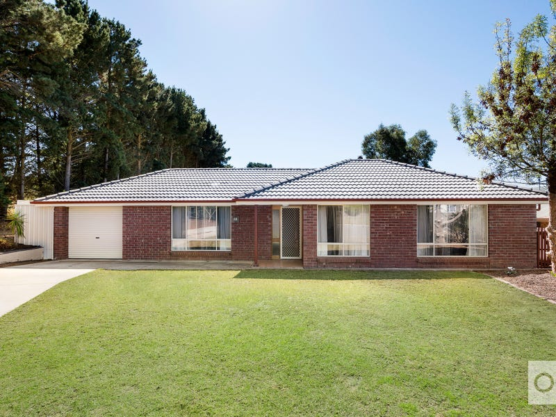 12 Decaux Place, Mount Compass, SA 5210