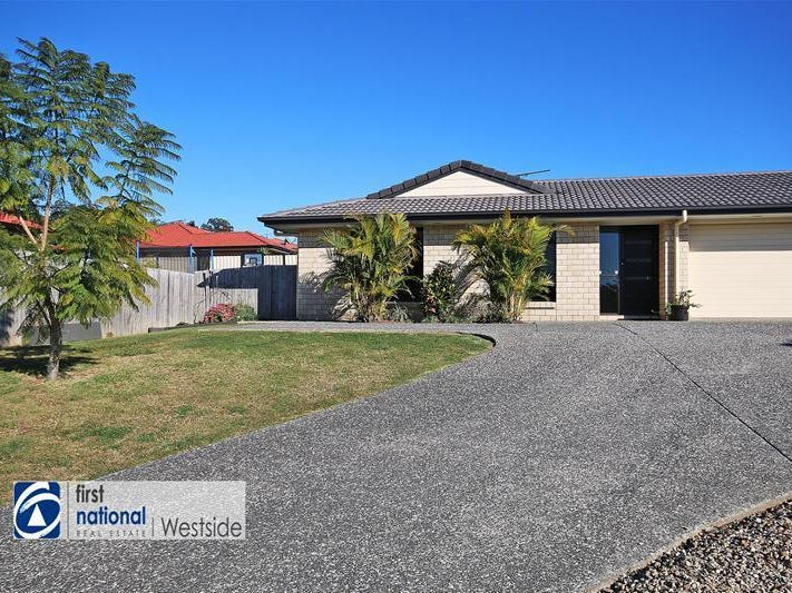 1/6 Farrell Close, Collingwood Park, Qld 4301