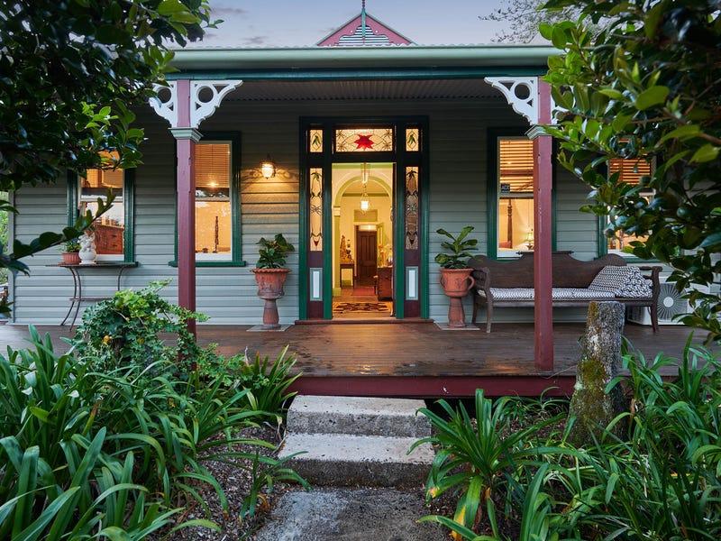 60 Hillcrest Dr, Tintenbar, NSW 2478