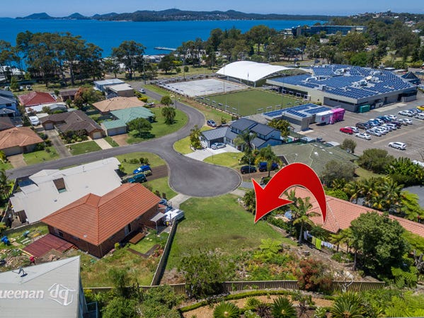 6 Kings Court, Soldiers Point, NSW 2317
