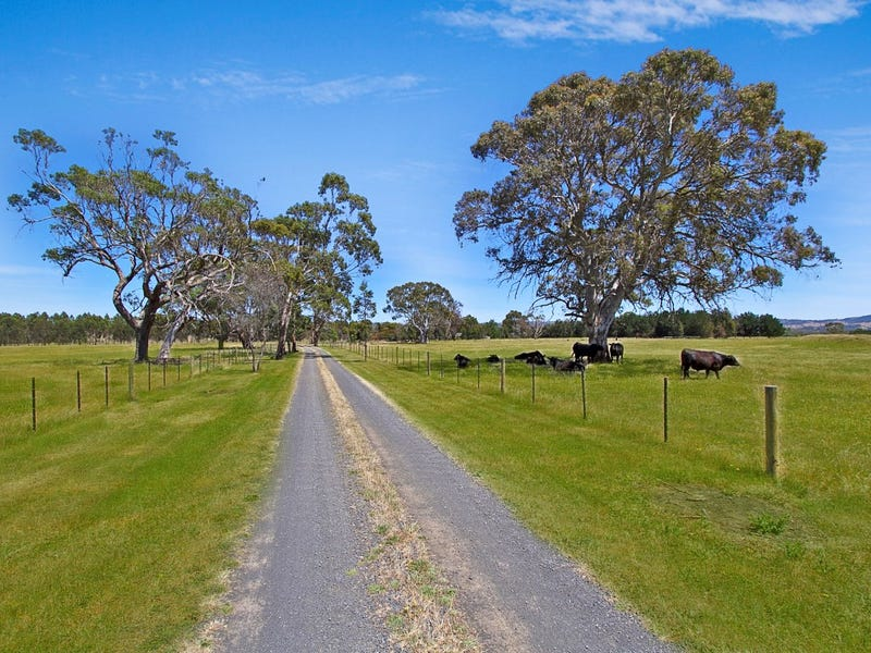 Lot 1 90 High Park Road, Kilmore, Vic 3764