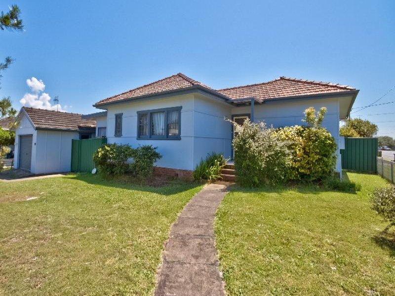 48 Thompson Street, Long Jetty, NSW 2261