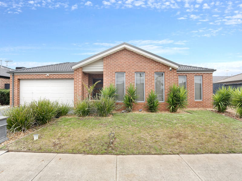 13 Flemings Avenue, Melton West, Vic 3337