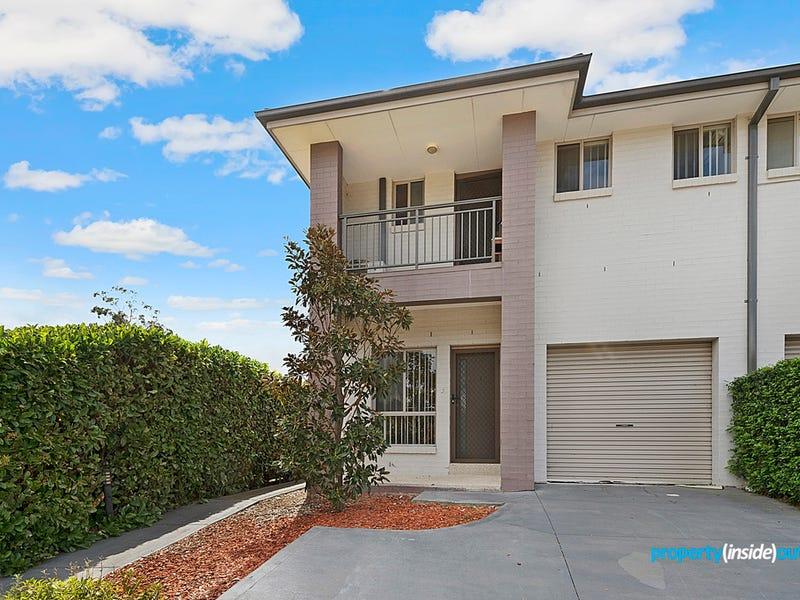 1/169 Cornelia Rd, Toongabbie, NSW 2146
