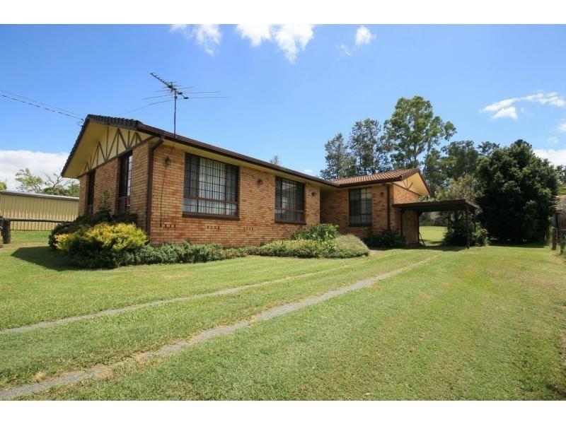 62 Grafton Street, Copmanhurst, NSW 2460