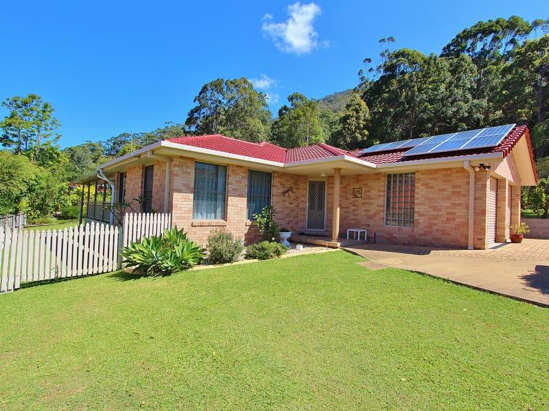 7 Black Swan Terrace, West Haven, NSW 2443