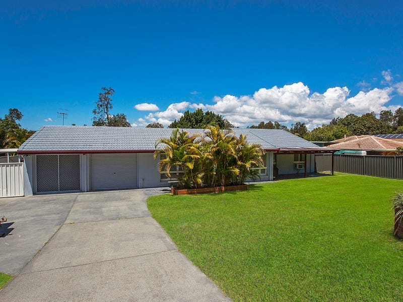 116 Tallebudgera Creek Road, Tallebudgera, Qld 4228
