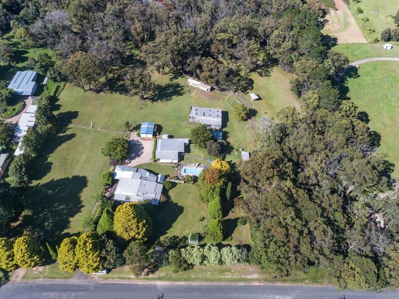 11-13 Azalea Street, Colo Vale, NSW 2575