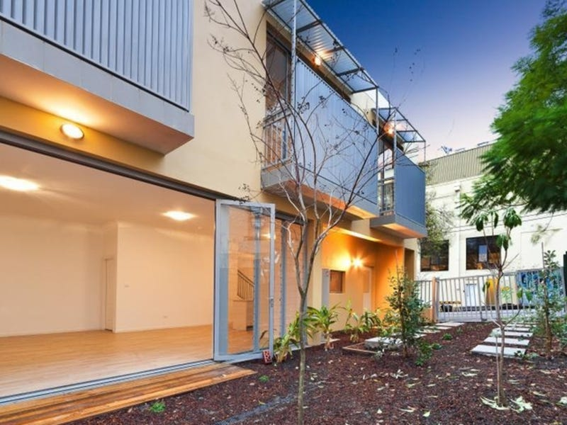 208 St Johns Road, Forest Lodge, NSW 2037