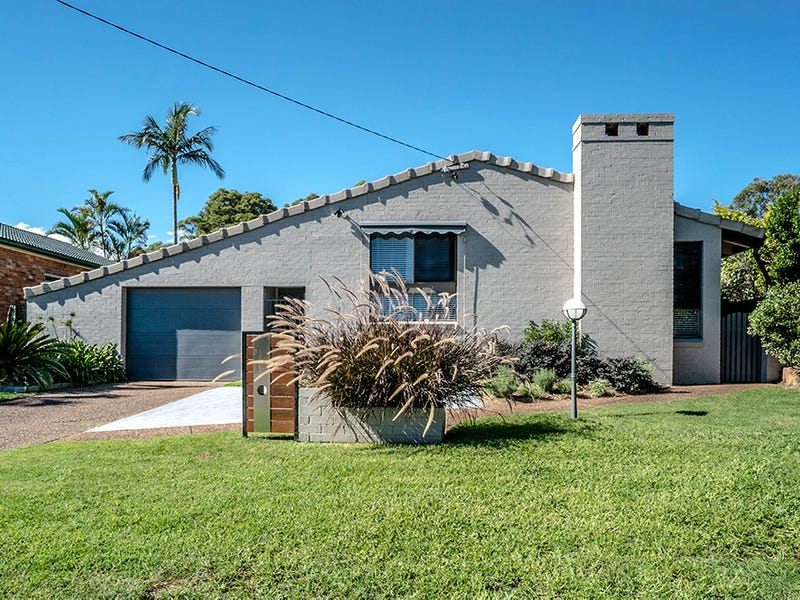 21 Harrison Street, Belmont North, NSW 2280