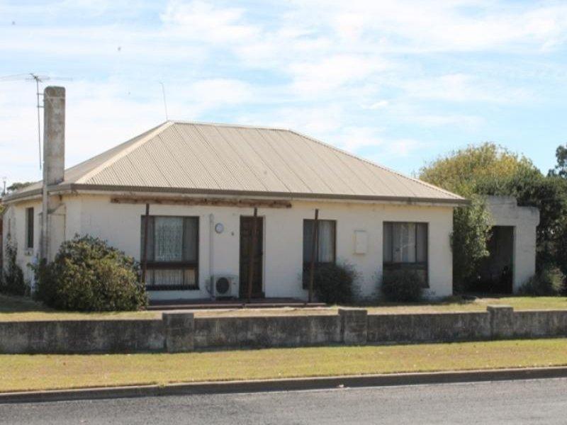 6 South Terrace, Tantanoola, SA 5280