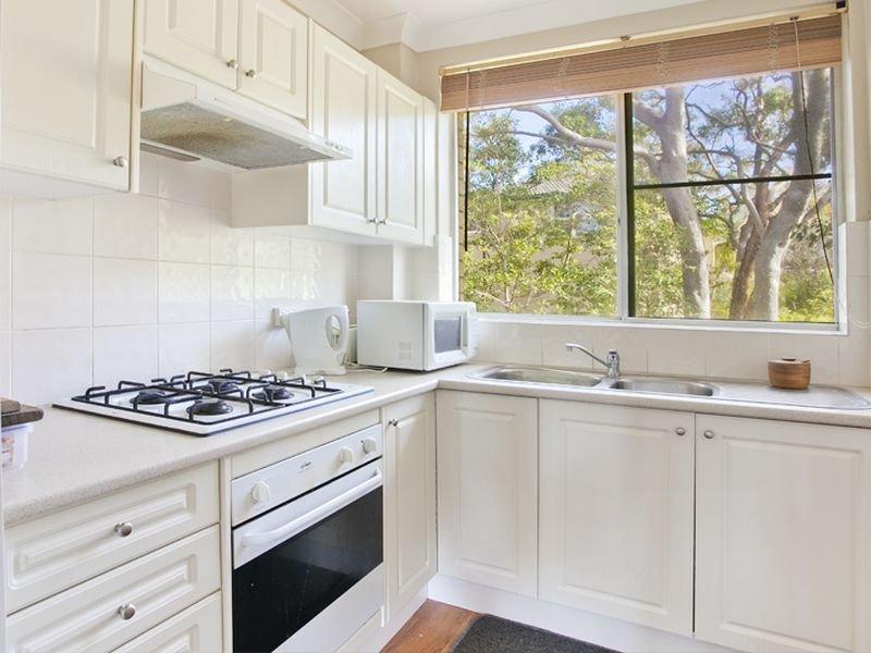 24/14 Mooramba Road, Dee Why, NSW 2099