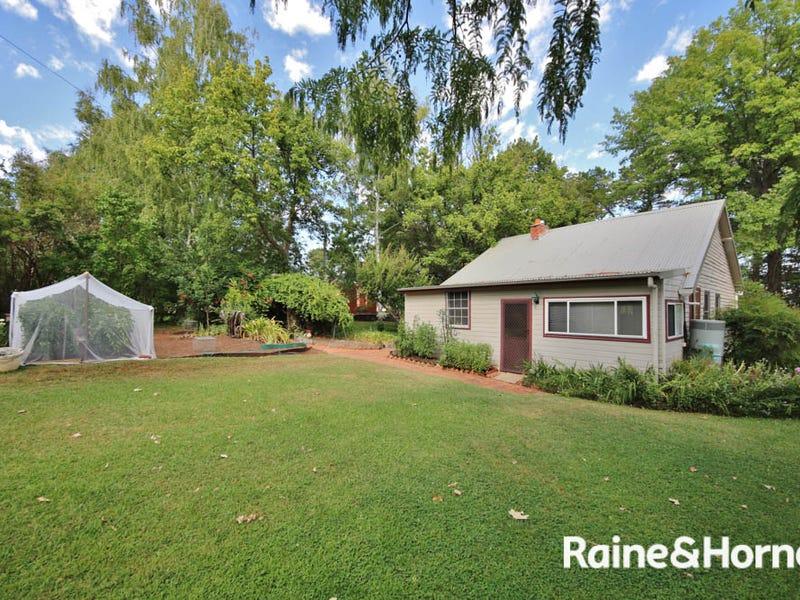223 White Rock Road, White Rock, NSW 2795