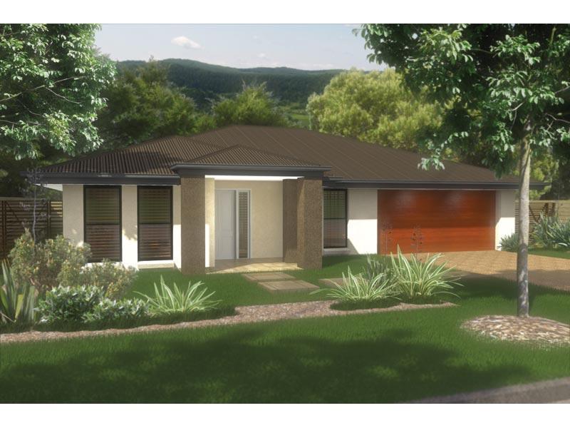 Lot 29 College Rise, Port Macquarie