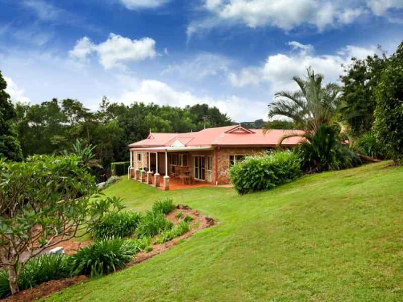 187 Henson Road, Wyrallah, NSW 2480