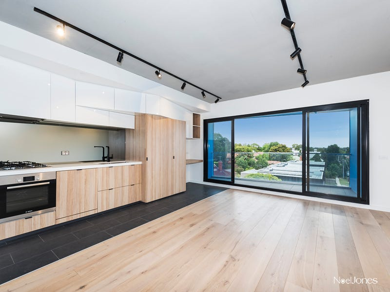 315/33 Harrow Street, Box Hill, Vic 3128