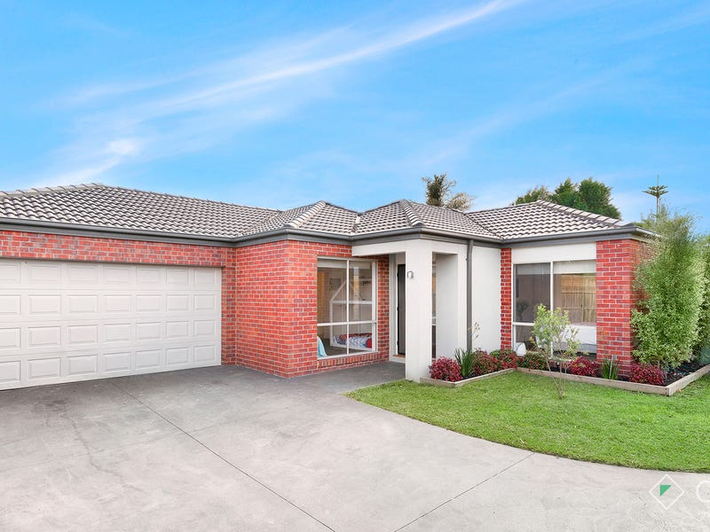 19A Padley Street, Pearcedale, Vic 3912