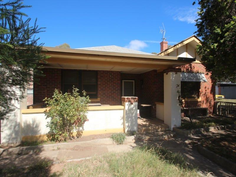 7 Madmans Lane, Flagstaff, Vic 3465