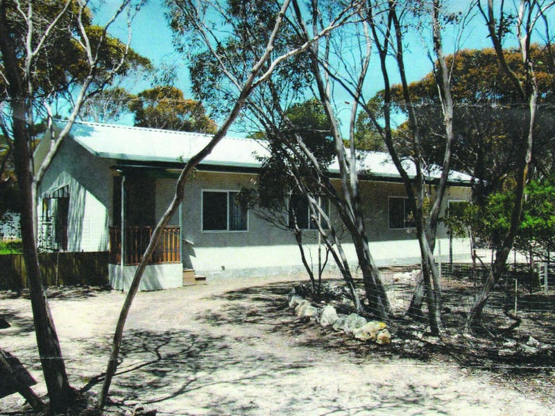 273 D'Estrees Bay Road, D'Estrees Bay, SA 5223