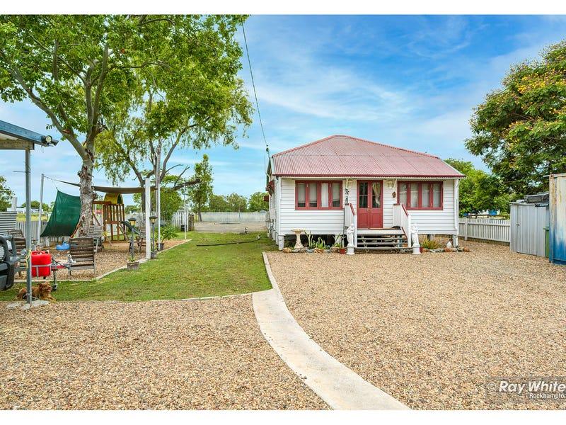 64 Osborne Road, Pink Lily, Qld 4702