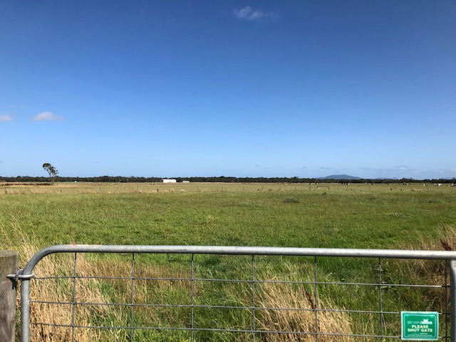 209 Barry Rd, Agnes, Vic 3962