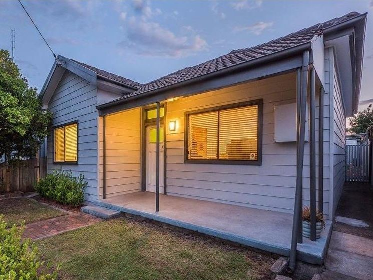 91 Sunderland Street, Mayfield, NSW 2304