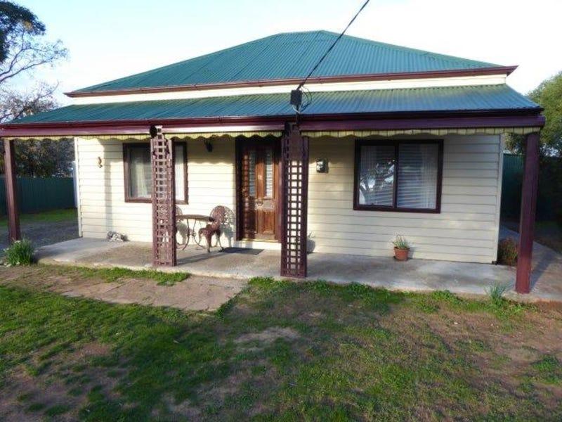 18 Hope Road, Hopetoun, Vic 3396
