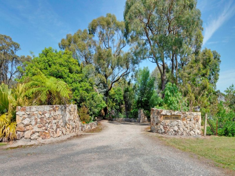 178-202 Old Sale Road, Newborough, Vic 3825