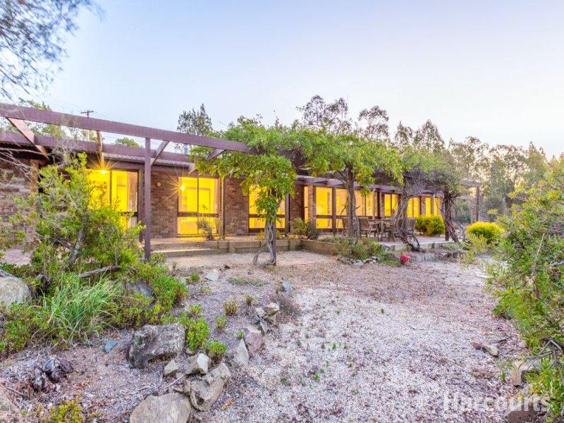 27 Highland Close, The Ridgeway, NSW 2620