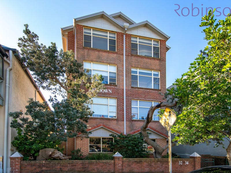 3/32 Tyrrell Street, The Hill, NSW 2300