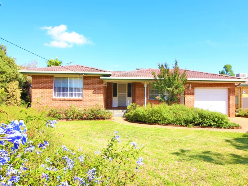16 Ledgerwood Street, Griffith, NSW 2680