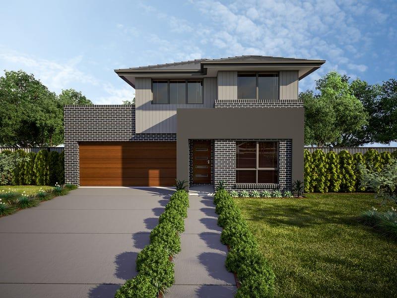 Lot 14 McIver, Middleton Grange, NSW 2171