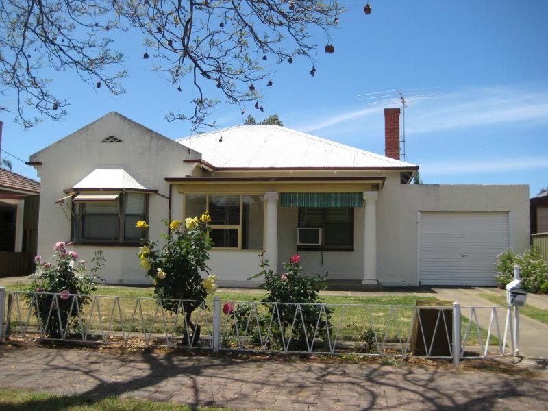 7 Arthur Street, Clarence Gardens, SA 5039