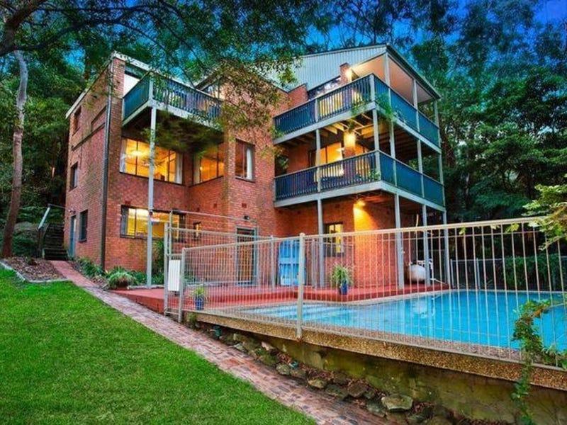 37B Yarran Road, Oatley, NSW 2223