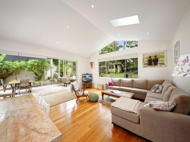 16 Bendena Gardens, Stanwell Tops, NSW 2508