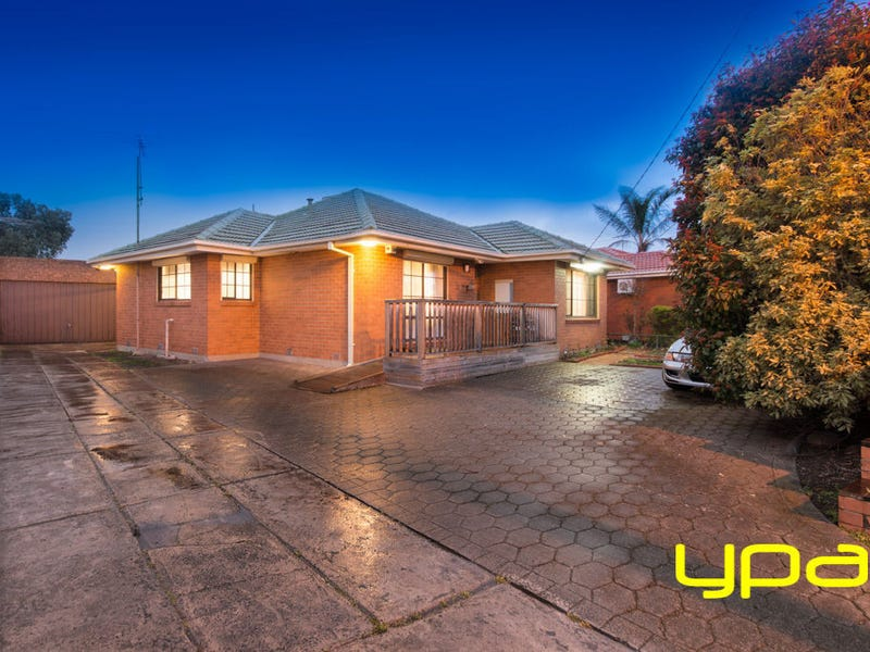 150 Railway Crescent, Dallas, Vic 3047