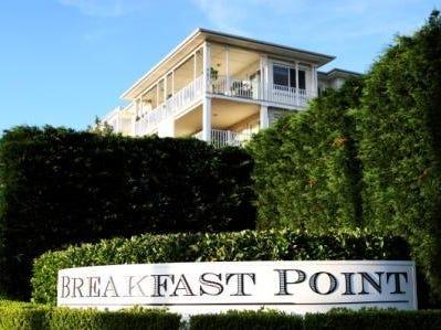 204/1-9 Admiralty Drive, Breakfast Point, NSW 2137