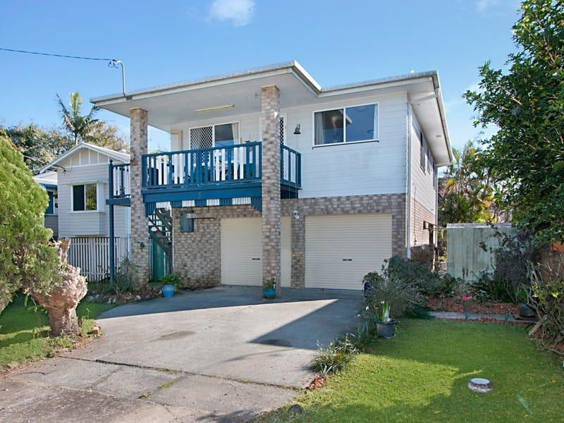 3 Gray Street, Tumbulgum, NSW 2490
