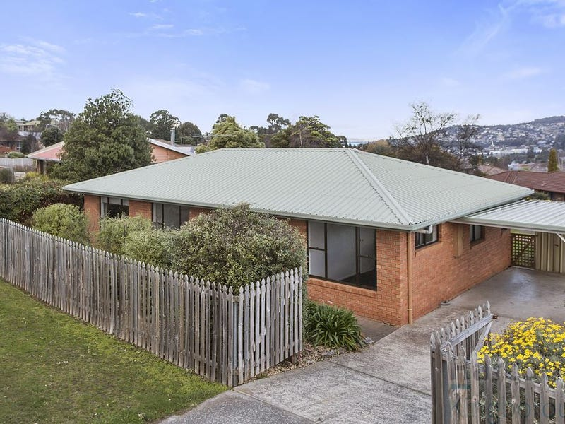11 Nolan Crescent, Kingston, Tas 7050