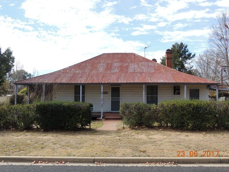9 Namoi St, Coonabarabran, NSW 2357